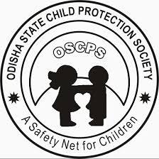 District Child Protection Unit