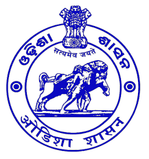 Cuttack District Group-D Posts Recruitment 2021