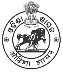 District Child Protection Unit Recruitment 2021 Nayagarh