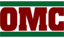 OMC Recruitment 2021 – Odisha Job