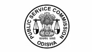 OPSC Medical Officer Recruitment 2021