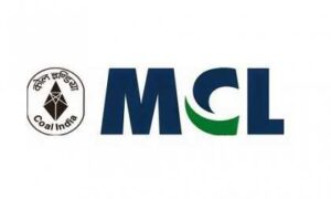 MCL Medical Consultant Recruitment 2021