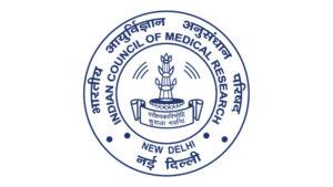 RMRC Bhubaneswar DEO Recruitment 2021
