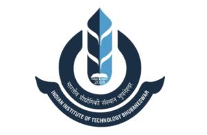 IIT Bhubaneswar Recruitment 2020
