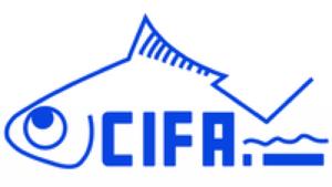 CIFA Recruitment 2021 Young Professional – Odisha Job
