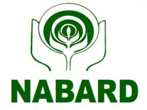 NABARD Consultancy Services Recruitment 2021