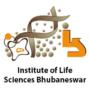 ILS Bhubaneswar Recruitment