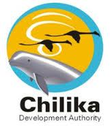 Chilika Development Authority Recruitment 2020