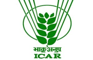 ICAR NRRI Recruitment 2021 Cuttack – Odisha Job