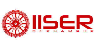 IISER Recruitment 2020 Berhampur Notification