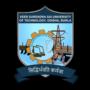 VSSUT Recruitment 2020 Sambalpur