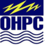 OHPC Recruitment 2021 – Odisha Job